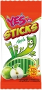 YES Sticks Apple 90gr