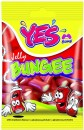 YES Bungee  90gr