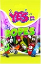 YES Ropes  90gr
