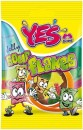 YES Sour Flakes  90gr